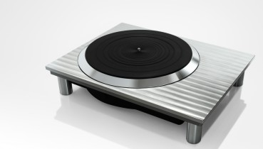 Technics_Turntable_(Design_not_final)_2