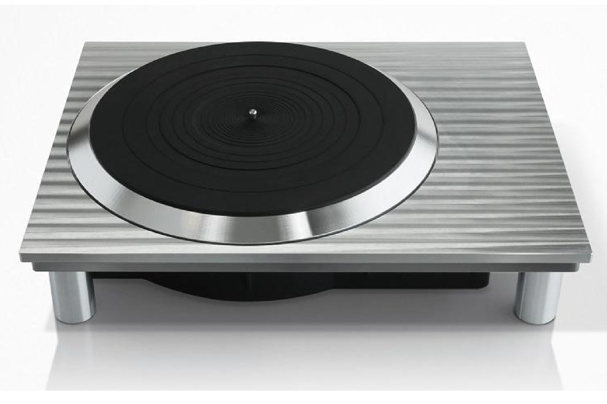 new_technics_turntable Panasonic