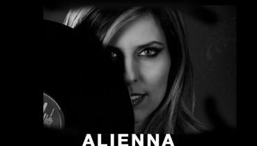 Alienna resident @ festivibe
