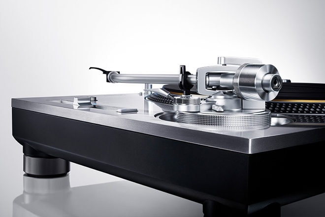 the-new-technics-sl1200g