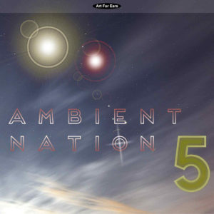 ambient nation 5