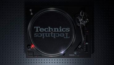 mk7 technics